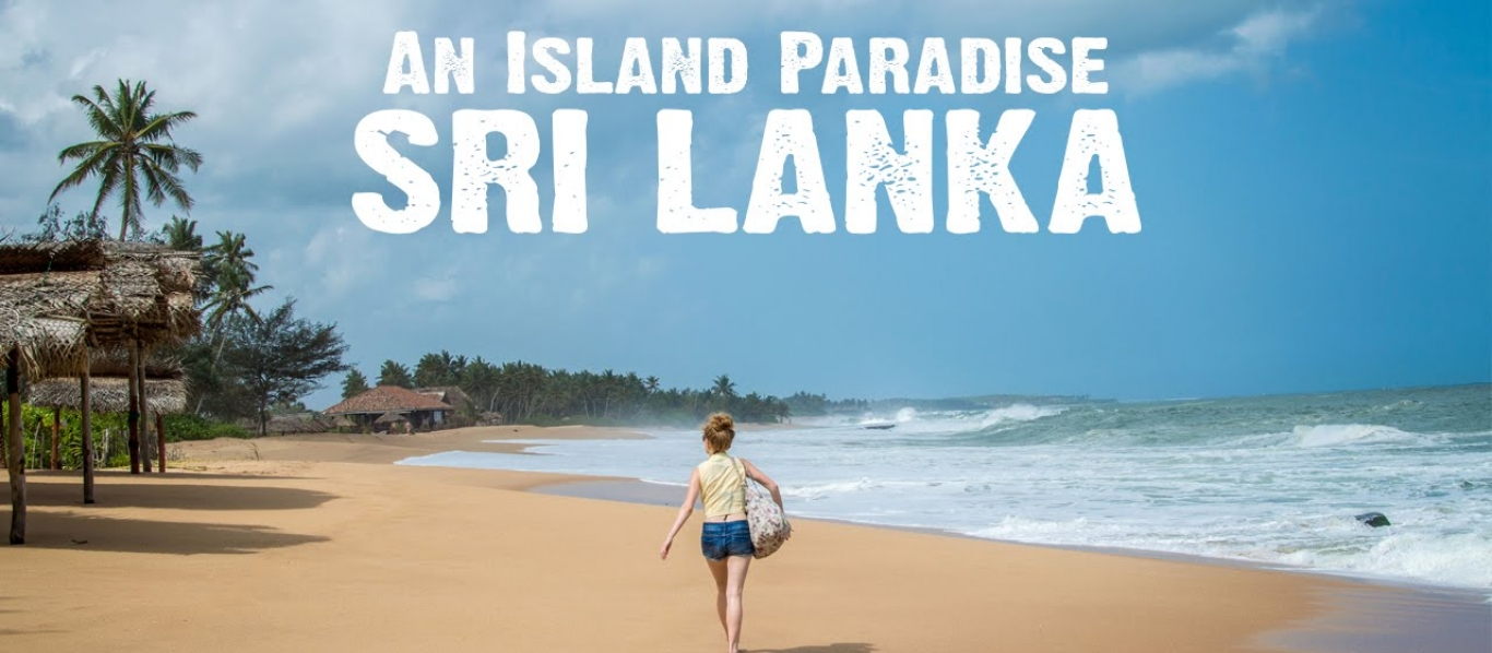 Early Booking Sri Lanka